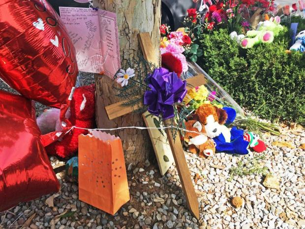memorial for Victoria Martens1.jpg