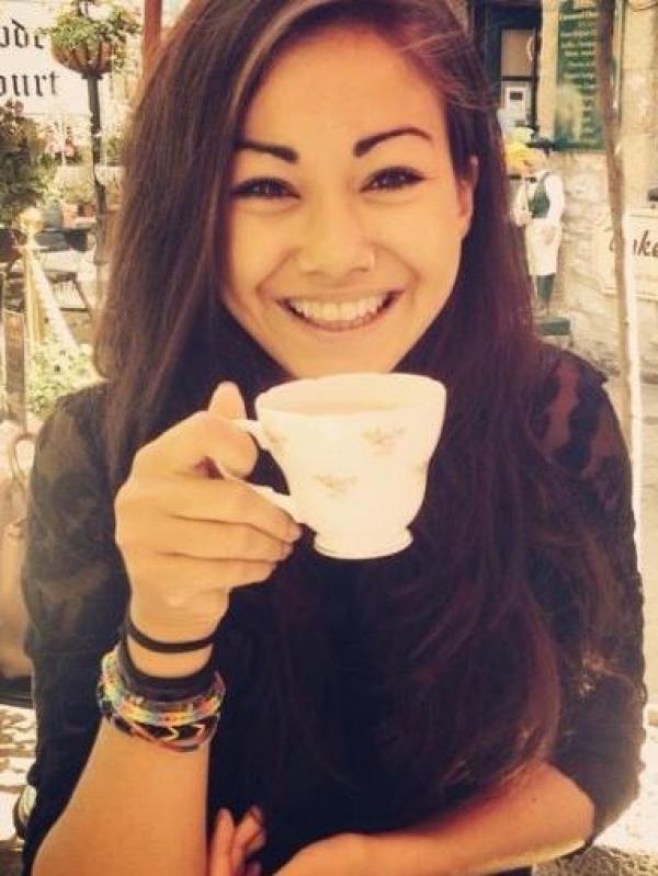Mia Ayliffe-Chung2.jpg