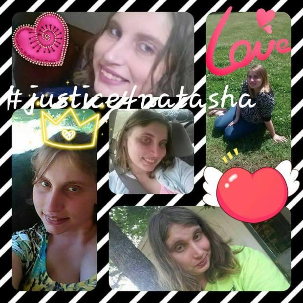 Natasha Dauzat1.jpg
