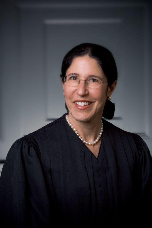 Nebraska Supreme Court Judge Lindsey Miller-Lerman1.jpg
