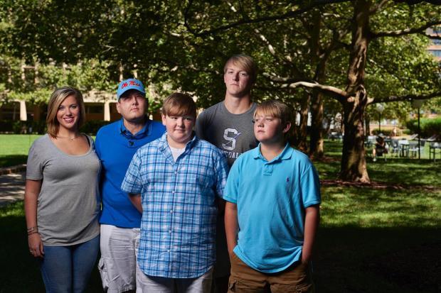 Patrick Hardison and family2