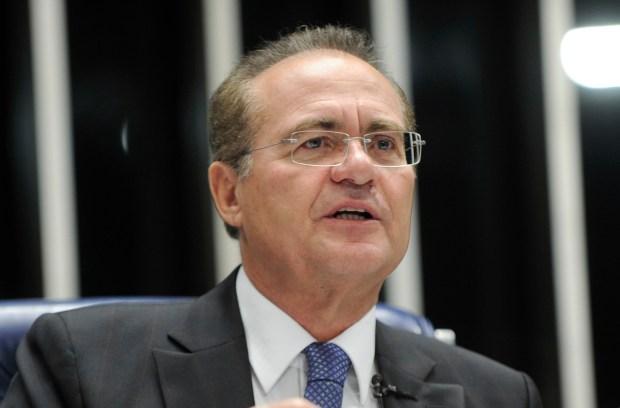 Renan Calheiros2.jpg