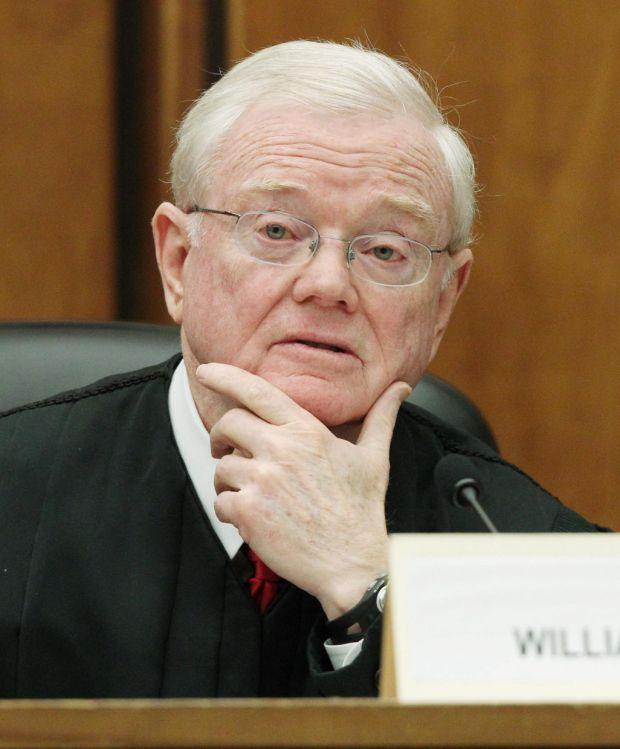 Retired Nebraska high court Judge William Connolly1.jpg