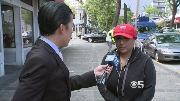 celeste guap speaks to CBS.JPG