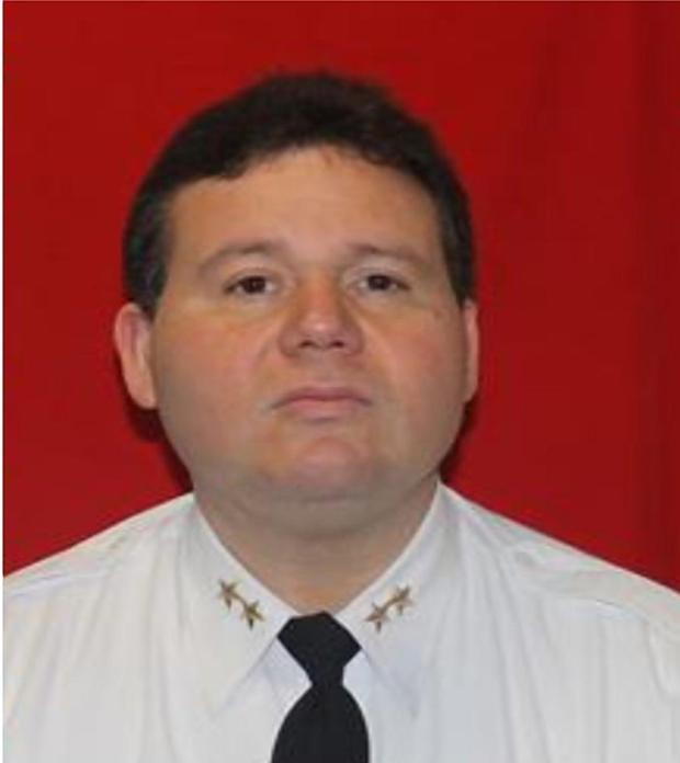 ex-assistant-chief-of-security-eliseo-perez-jr1