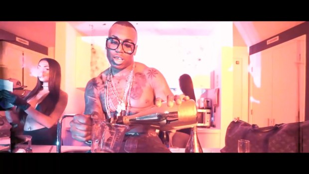 Levi Watson 'Prezi' the gangsta rapper2.jpg