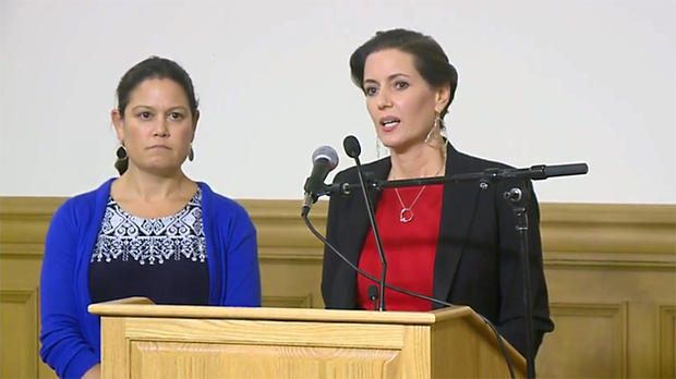 oakland-police-mayor-libby-schaaf