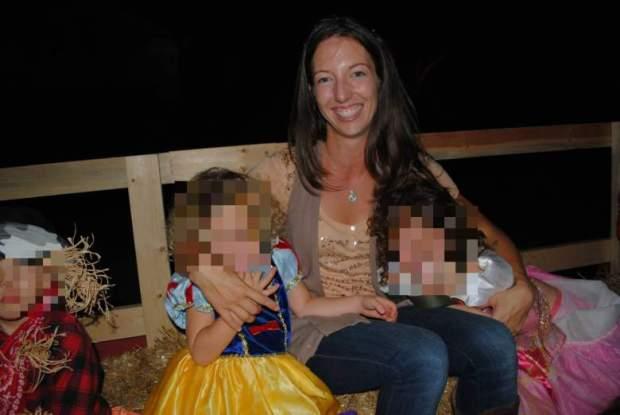 Rachael Natalie Leahy6.jpg