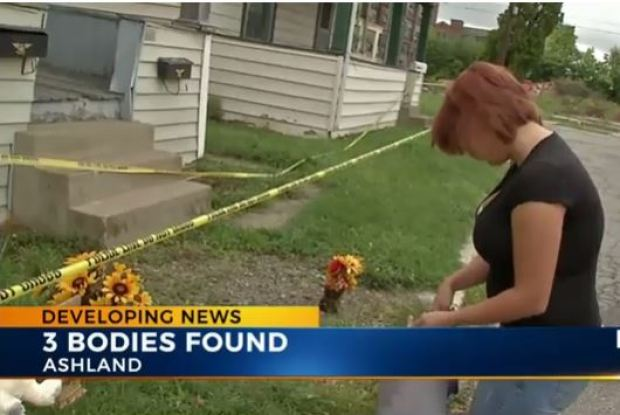 womans-911-call-saved-her-from-kidnapper-memorial