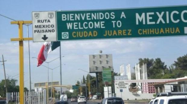 Ciudad-Juarez-1.jpg