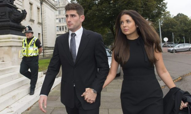 day-one-of-trial-rape-accused-soccer-player-ched-evans-and-fiancee-natasha-massey5