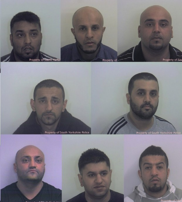 Gang of 8 Asian rapists convicted in UK1.jpg