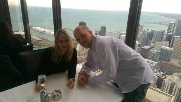 Heather Kreuger and Chris Dempsey1.jpg