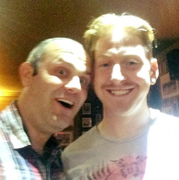 john-watson-and-his-former-friend-james-dicks1