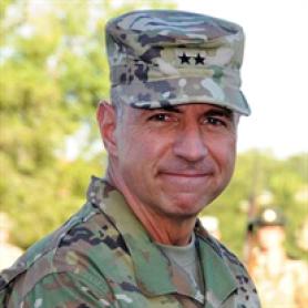 Major General John Rossi3.png