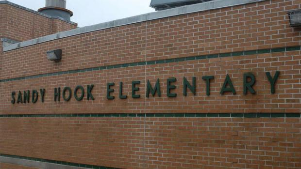 Sandy Hook Elementary School.jpg