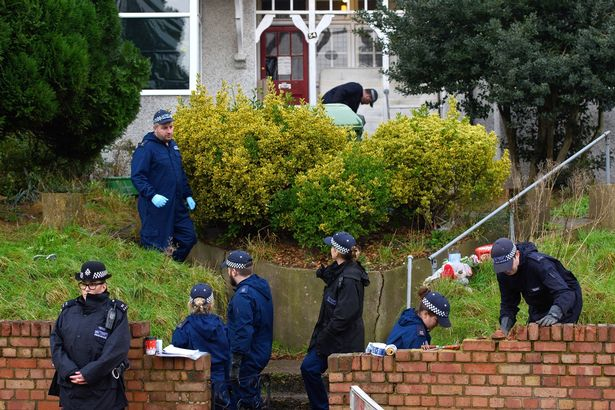 sian-blake-home-in-kent-uk-where-police-found-the-three-bodies1