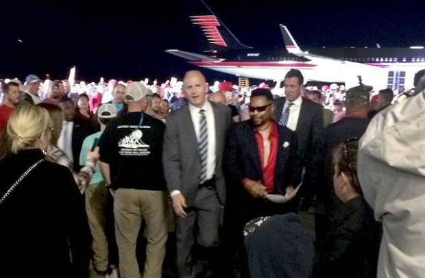 tblack-trump-supporter-c-j-cary-ejected-from-trump-rally-in-kinston-nc4