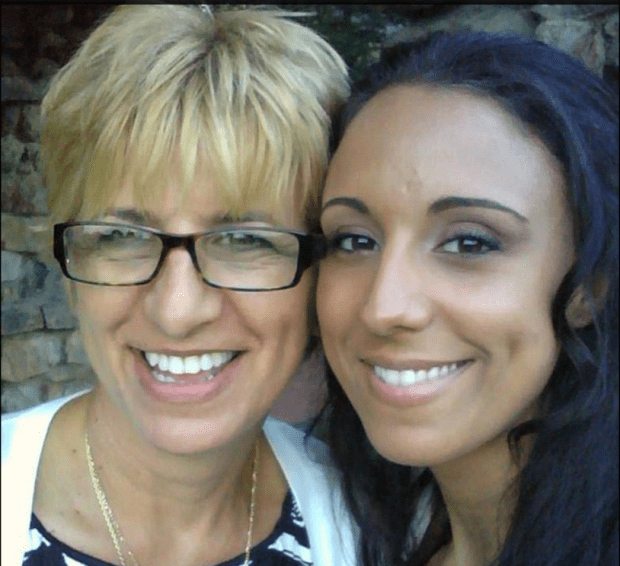 Tina Zerello and daughter, Jenny Zerello.png