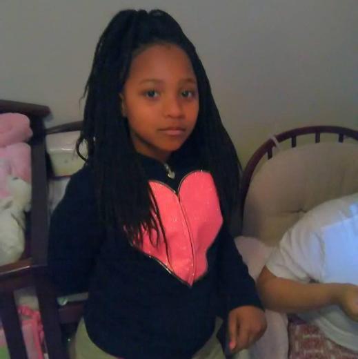 10-year-old-zyanna-harris