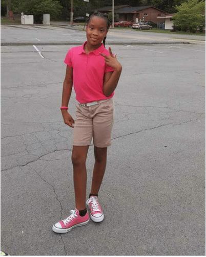 9-year-old-zoie-nash