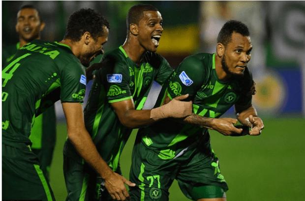 chapecoense-players-celebrate-goal-scoring-in-the-league