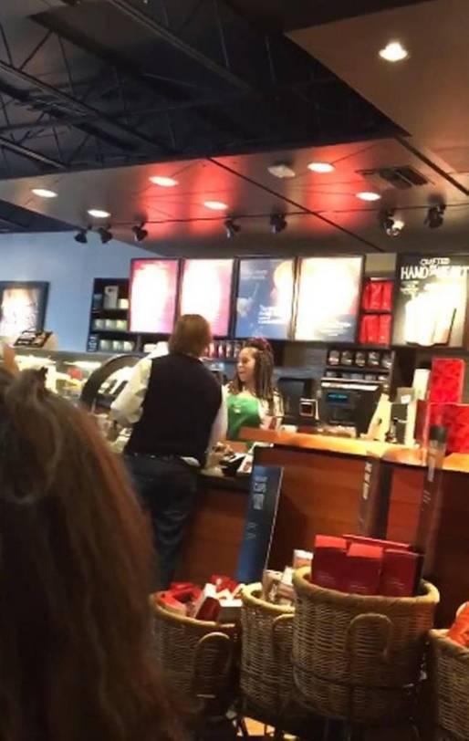David Sanguesa at Starbucks13.jpg