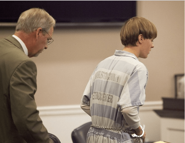 Dylann Roof6.png