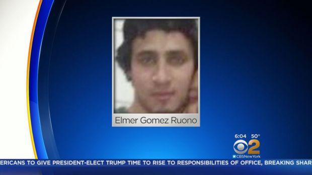 Elmer Gomez Ruono4.jpg