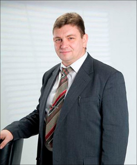 igor-konkov-1
