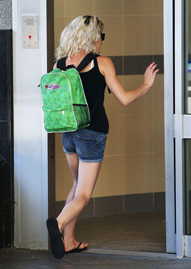 Jenna Louise Driscoll3.jpg