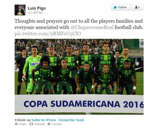 Luis Figo.jpg
