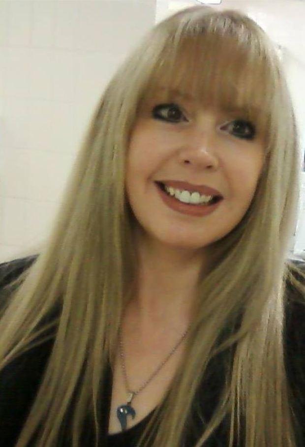 Lynda Donnelly2.jpg