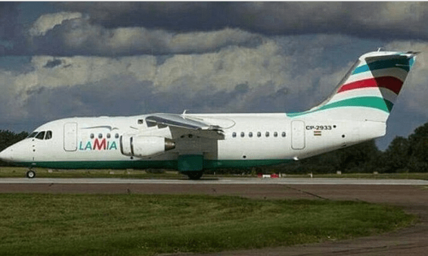 pictured-is-the-plane-that-crashed-in-colombia-on-monday-night-after-reportedly-suffering-power-failures1