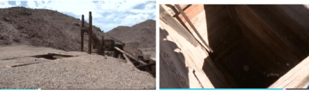 Rose of Peru mineshaft3.png