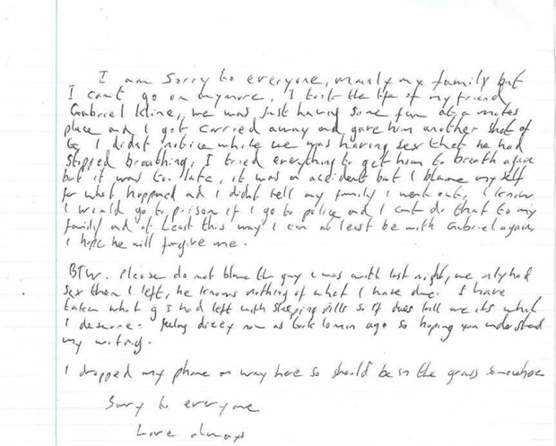 this-bogus-suicide-note-was-left-on-daniel-whitworth-by-stephen-port1