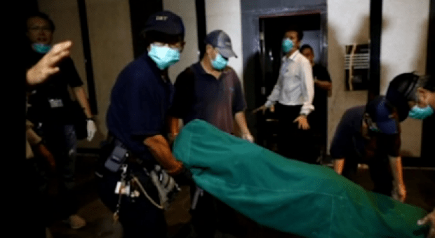 victims-being-carried-out-of-ruriks-apartment