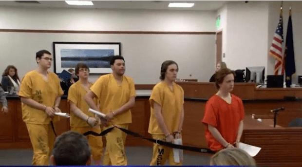5-suspects-in-david-grunwald-murder1
