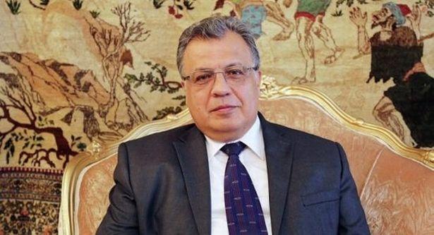Ambassador Andrei Karlov2.jpg