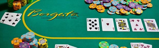 Borgata-Casino2.jpg