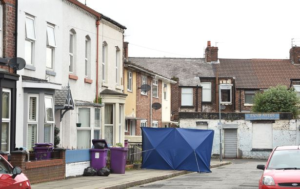 crime-scene-showers-left-behind-a-horrifying-blood-bath-at-the-home-in-anfield-liverpool