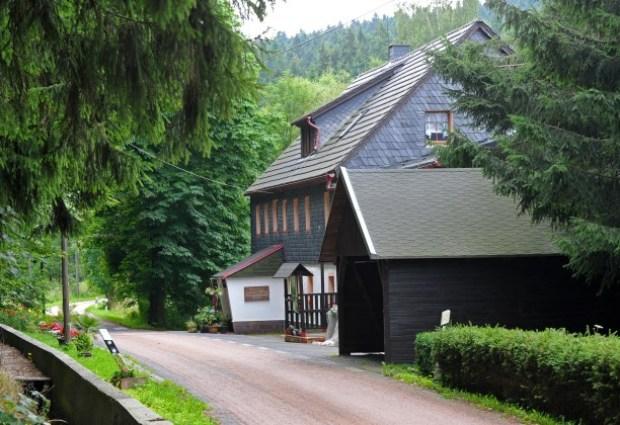 detlev-guenzels-home