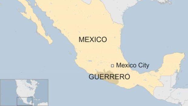 el-tequiro-mom-kidnap-mexico-guerrero-region