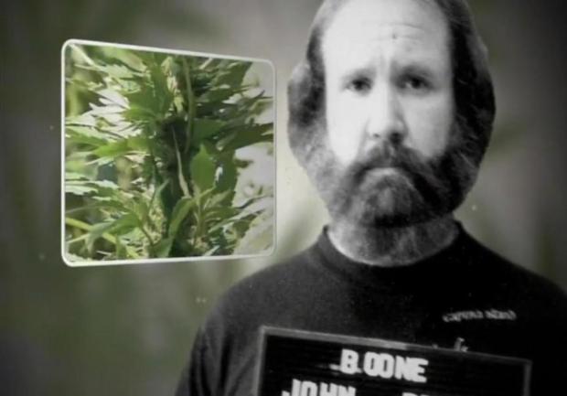 godfather-of-grass-john-boone1
