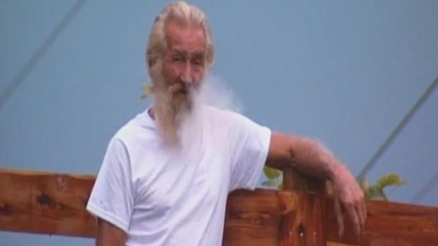 Godfather of grass John Boone6.jpg