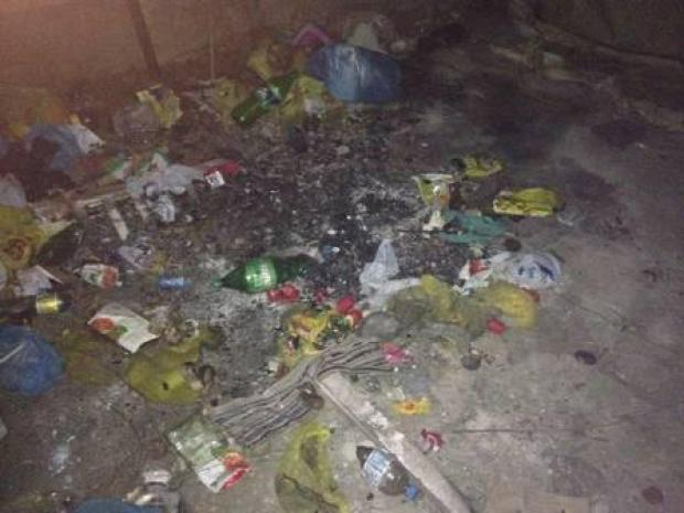 investigators-found-the-scorched-bodies-of-rayanni-and-her-unborn-baby