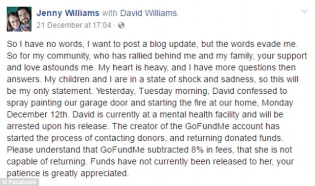 jenny-williams-press-statement