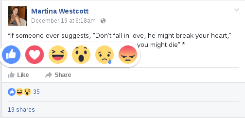 Martina Westcott Facebook posting1.png