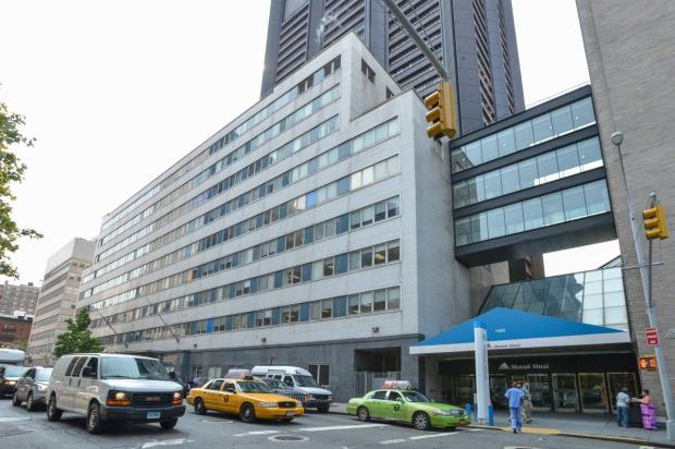 Mount Sinai Hospital.jpg