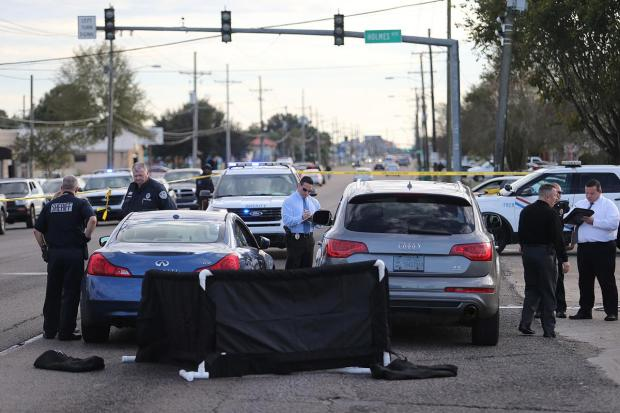 police-cordon-off-at-road-intersection-where-former-jets-running-back-joe-mcknight-was-killed-thursday3